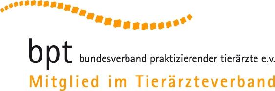 http://intern.tieraerzteverband.de/media/img/info-und-service/bpt_MGLOGO_RGB.jpg